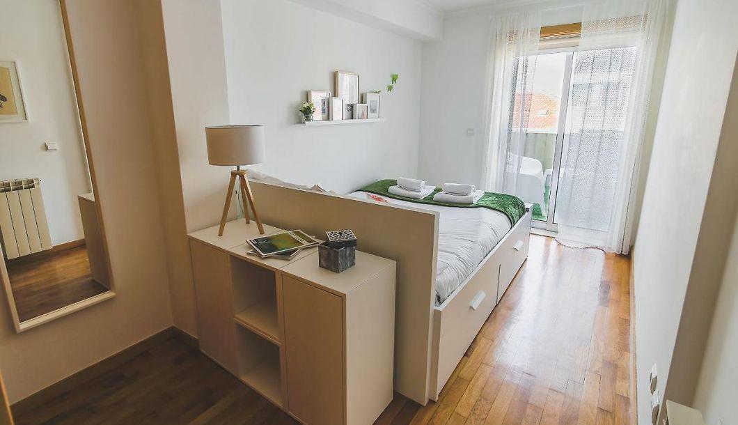 The Tiny Boho Apartment Apartment In Porto Portugal Apartmentsofporto Com Photos